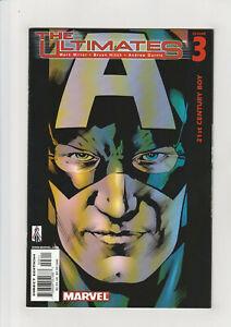 Ultimates-3-NM-Marvel-comic-2002