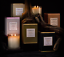 Glasshouse-RENDEZ-VOUS-Amber-amp-Orchid-Triple-Scented-Candle-350gx2-Free-Post thumbnail 6