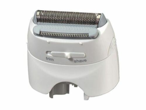 Braun testina cornice epilatore Silkèpil Trim Shave Xpressive 5340 5376 5377