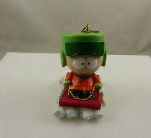 Kyle-on-sled-from-South-Park-southpark-Christmas-ornament-Kurt-S-Adler
