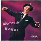 "Frank Sinatra - Swing Easy (limited Edition 10"") Vinyl LP"