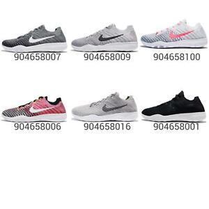 Details about Wmns Nike Free TR Flyknit 2 II FK Damenn Cross Training Gym schuhe Trainers Pick 1