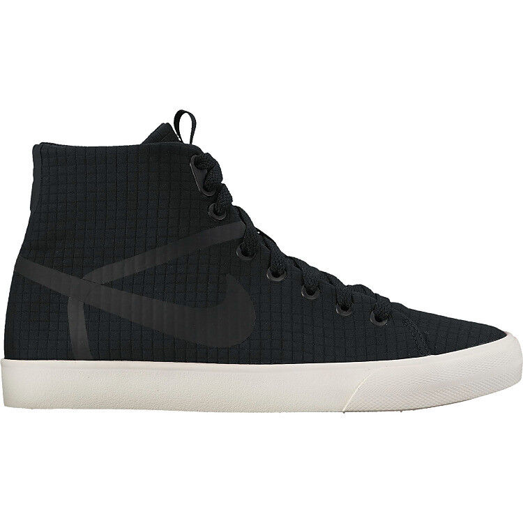 les vêteHommes ts de sports nike, femmes mi - moderne des femmes nike, primo cour 861673-002 noire taill e 8 nouvelles chaussures 6fcfea