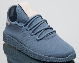 adidas-Originals-Women-039-s-Pharrell-Williams-Tennis-Human-Race-Lifestyle-B41888