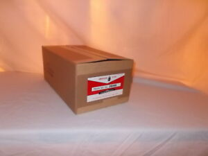 NEW ITEM AMERICAN FLYER 779 BARREL LOADER BOX WITH INSERT ONLY REPRO
