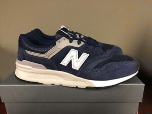 Details about New Balance 997H NAVY CM997HCE Mens lifestyle NEW