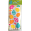 Happy-Easter-Decorations-Foil-Balloons-Cello-Bags-Banner-Bunny-Egg-Chick thumbnail 24