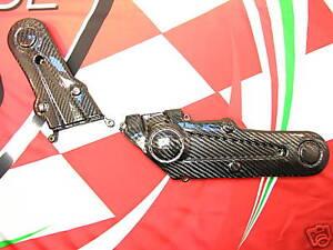 Ducati-696-796-1100-EVO-2008-09-10-Carbon-cam-belt-Zahnriemenabdeckung