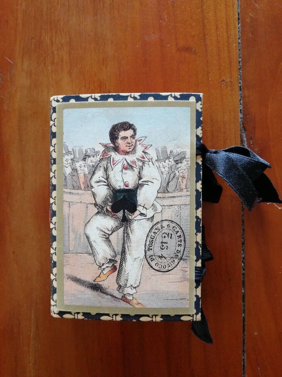descuento Tarojo 52 52 52 Cochete Toscane - Florence 1850 ca.   by ADOLFO MATARELLI  entrega rápida