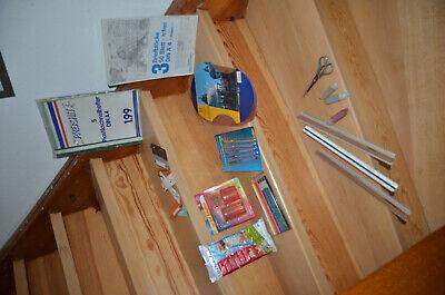 Schreibwaren Hippo Bleistiftspitzer Student Kid I1 WZ