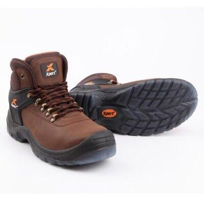 c5cd288d5c9 Sko og støvler - Sikkerhedssko - køb brugt på DBA