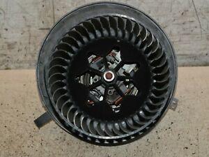 MERCEDES-CLASSE-B-Riscaldatore-Blower-Motore-W245-2006-A-C-ARIA-CONDIZIONATA-Blower-Fan-si-adatta-a