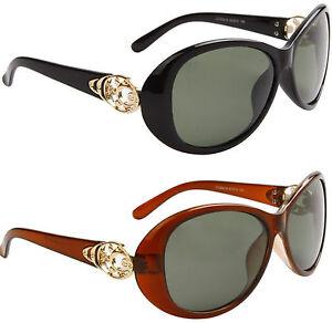 Disenador-Mariposa-Tiras-Gafas-de-Sol-Polarizadas-Vintage-Conduccion-Mujer-8219