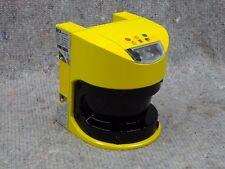 Sick S30a 7011ea 1023893 Safety Laser Scanner Scanner S3000 Remote