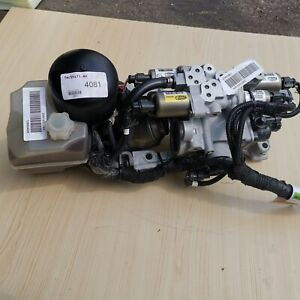 GENUINE-NISSAN-GEARBOX-CONTROL-UNIT-TIPTRONIC-ROBOT-AUTOMATIC-ACTUATOR