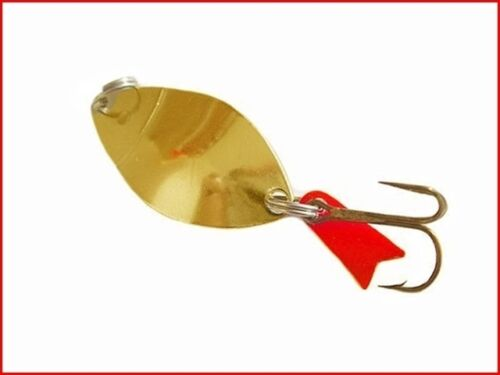 POLSPING SPOONS.hard lure,predator tackle,spinner,spinnerbait,lure,pike,salmon