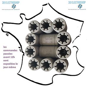 Palier-polymere-Igus-officiel-RJ4JP-01-08-LM8UU-3d-print-cnc