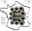 Palier-polymere-Igus-officiel-RJ4JP-01-08-LM8UU-3d-print-cnc miniatuur 1