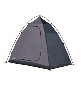 Vango Free-Standing Bedroom Inner Tent 2019 - For Awnings ...