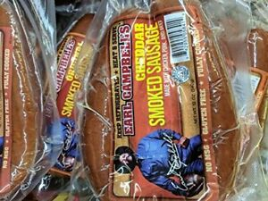 Earl-Campbell-039-s-Cheddar-Smoked-Sausage-13-Oz-4-Pack
