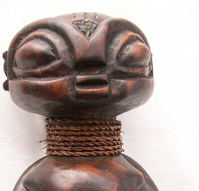 BEADART Antique Beads Jewellery