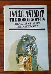 29 best Classic Sci Fi Book Covers images on Pinterest