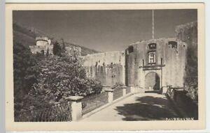 38421-Foto-AK-Dubrovnik-1930er