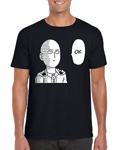 034-OK-034-One-Punch-Man-OPM-Soka-Saitama-Anime-Inspired-T-Shirt-S-2XL