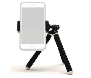 Phone Tripod iStabilizer ForTick Tock,Vlogging, Instagram