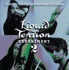 Liquid Tension Experiment 2 by Liquid Tension Experiment (CD, Jun-1999, Magna Carta)