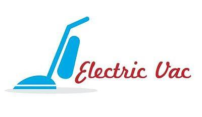 Electric Vac