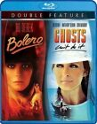 Bolero Ghosts Can't Do It (ws) BLURAY