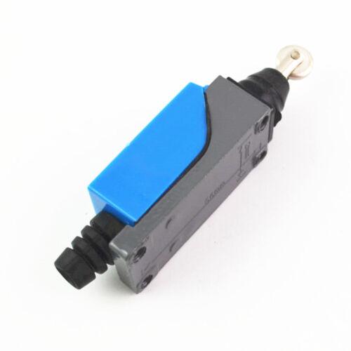 ME-8122 NO NC momentanée Parallèle cylindre piston cylindre Limite Interrupteur