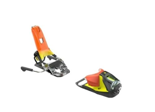 2020 Look Pivot 14 Binding 95mm Brake Brand New. Forza Color