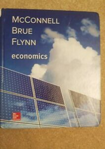 Economics-by-Stanley-Brue-amp-Campbell-McConnell-21e