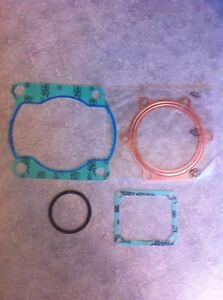Top-End-Gasket-Kit-Vintage-Yamaha-IT465-81-82-YZ465-80-81-Head-Base-Reed-Exhaust