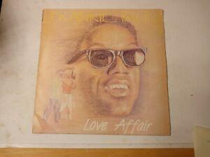 Frankie-Paul-Love-Affair-Vinyl-LP
