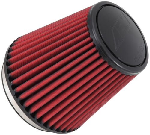 AEM Induction 21-2097DK Dryflow Air Filter