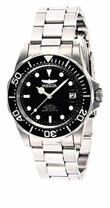 Invicta-Mens-8926-Pro-Diver-Collection-Automatic-Watch