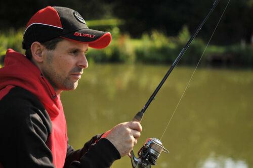300m Spools All Breaking Strains Korda Guru Pulse Mono Carp Fishing Line