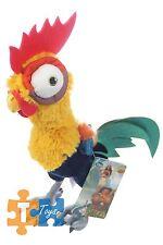 HEIHEI the Chicken Moana 2017 Official Disney Store Hei Hei Plush Figure NEW
