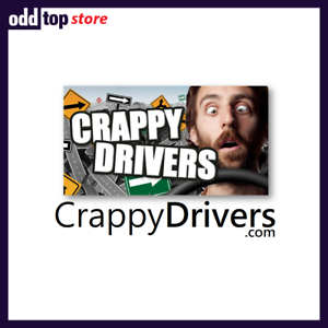 CrappyDrivers-com-Premium-Domain-Name-For-Sale-Dynadot