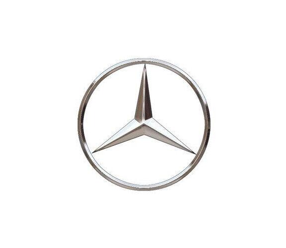 1977-1983 Mercedes Benz 240D Wiring Diagrams Manual 1979 ...