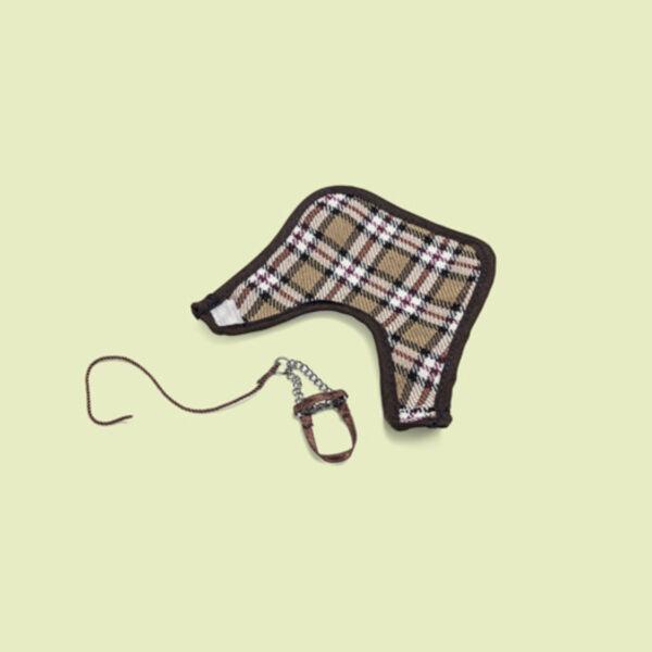 """2019 Nouveau Style 42118 - """"plafond + étui"""" -"""" Utilisantun + Headstall"""" - Schleich-neuf Dans Neuf Dans Sa Boîte-comme Neuf Dans Boîte!!!-ket + Headstall""""-schleich-neu In Ovp-mint In Box!!"""