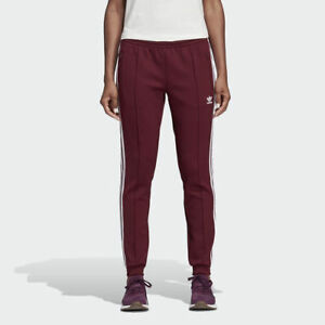 6f19dc8a Image is loading Adidas-DH2998-Women-originals-Colorado-SST-Track-long-