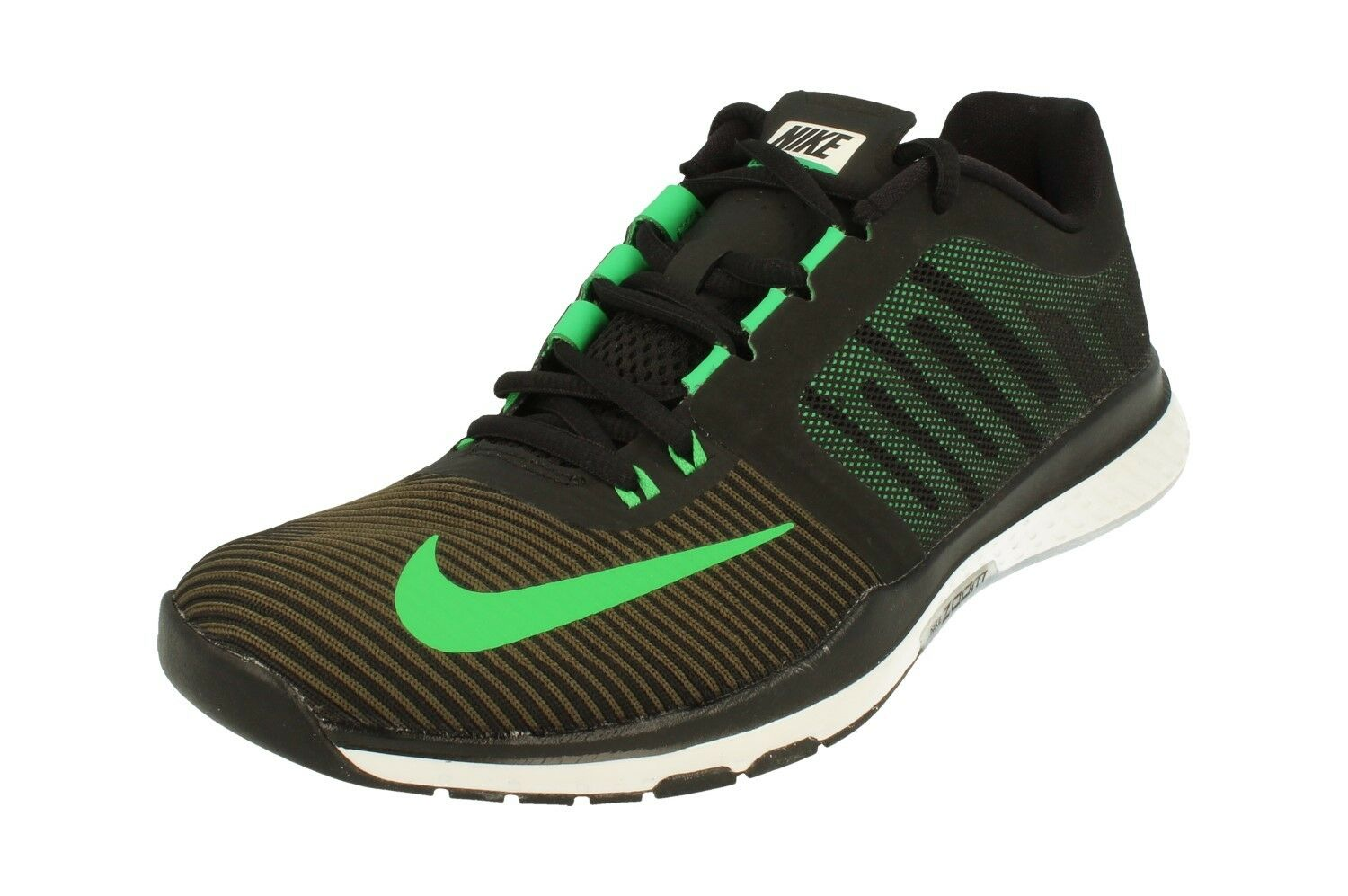 Nike Zoom Speed Tr3 Mens Running Trainers 804401 Sneakers shoes 030