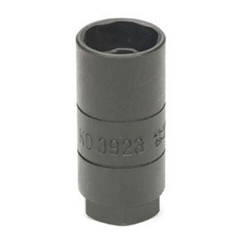"GearWrench 3923D 1-1//16-3//8/"" drive Deep Oil Press Sending Socket"