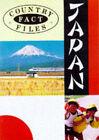 Japan by John D. Baines (Paperback, 1997)