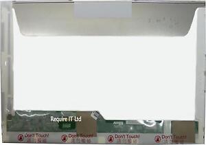 NEW-COMPAL-NBLB5-LAPTOP-LCD-SCREEN-15-6-034-Full-HD-GLOSSY