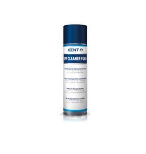 Kent-Produit-Nettoyant-Fap-Dpf-Cleaner-Foam-500ml